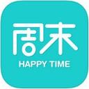 快乐周末app