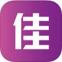 佳沃市集app