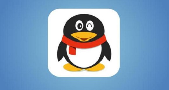 QQ看登录过哪些软件的方法
