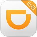 快车拼车司机端app