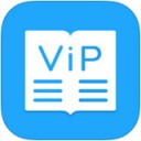 VIP学员系统app