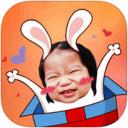 表情帝手机app