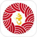 南商所邮币卡app