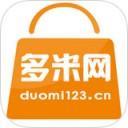 多米网app