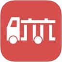 六六货运app