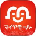 麦芽城app