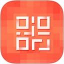 二维码生成王app