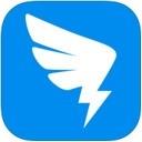 公安部儿童失踪信息紧急发布平台app