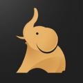 德基广场app