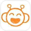 好玩星球app