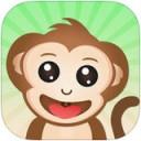 慧沃宝app