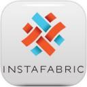 速纺app