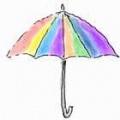 折伞消消看