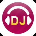 DJ音乐盒