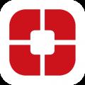 盛京银行信用卡app