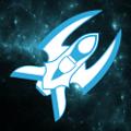 星际总动员Galaxis