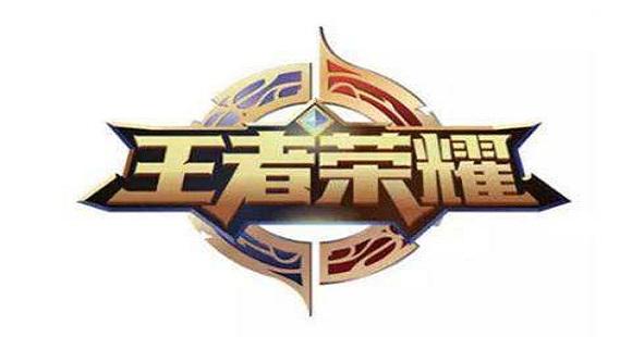 王者荣耀S21赛季最值得苦练的法师推荐