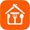 隐食家app