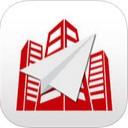 工行在哪儿app
