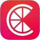 c果果app