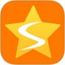 星站app