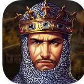 帝国王座崛起