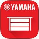 雅马哈app