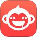 小铺app