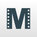 Mark app