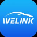 趣驾WeLink
