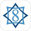 八保网iOS
