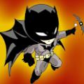 蝙蝠大冒险Batman Epic