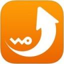 沃家提速app