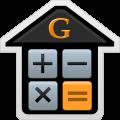 建工计算器app