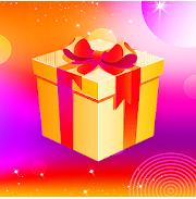 惊喜包11赚钱app