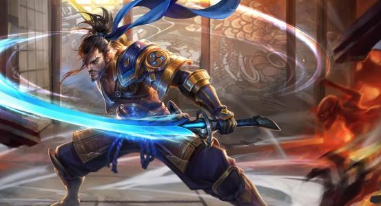 王者荣耀28日限定皮肤返场部分玩家不能购买