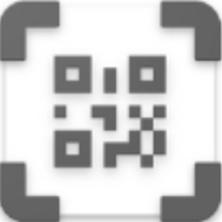 二维码工具箱