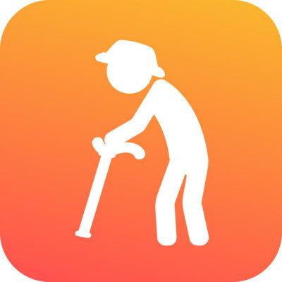 乐伽社区-智慧养老服务