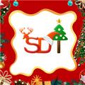 圣诞树SDT
