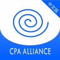 CPA广告联盟