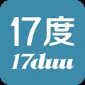 17度写字楼app
