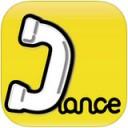 艺起舞app