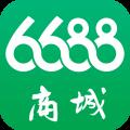 6688商城