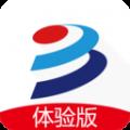 渤海证券综合app