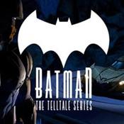 蝙蝠侠阿卡姆之子