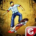 3D滑板英雄