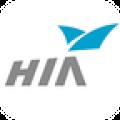 杭州机场app