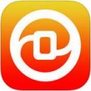 慧金手机证券app
