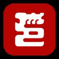 中国印刷博物馆app
