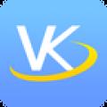 VKeeper